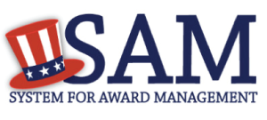 System Awards Managed (SAM)