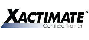 Xactimate Level-III Certified