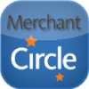 Bristol Services Merchant Circle Page
